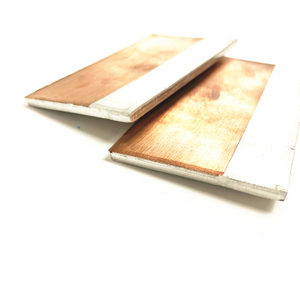 Multilayer 5G Mfilter Communication 20-1050mm Metal bonding Sheet