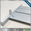 Extruded Aluminum Alloy Water Cooling Plate for New Energy Automobile Battery