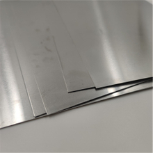1.2mm 1.5mm 1.6mm Dehumidifier 3003 4004 Aluminum Sheet