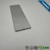Aluminum Micro Channel Port Extruded Tube For New Energy Cars Heat Exchange