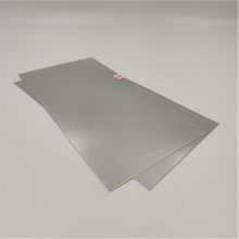5083 H321 H111 H32 H22 Marine High Corrosion Resistant Aluminum Plate